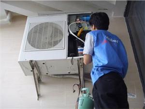 南京玄武区玄武门科龙空调维修服务中心为您服务