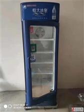 低价澳门葡京平台一台封冷式冰柜