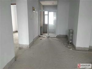 康庄东路三和园对面好望角商住楼2室2厅1卫47.5万元