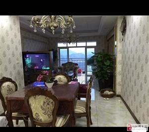 外滩3室2厅2卫63.8万元关门出售