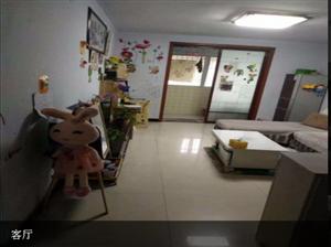 城南新村2室2厅1卫38万元单价低速度抢