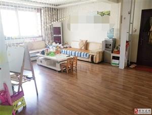 文峰片区房,龙门山庄3楼130平精装带车库103万