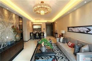 花语城,直接优惠.4室2厅2卫68万元