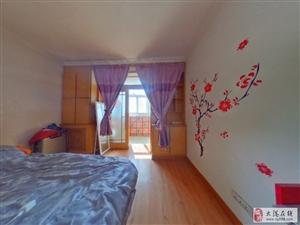 安泰小区2室1厅1卫500元/月