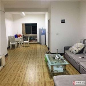 世昌广场3室2厅2卫39.8万元
