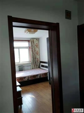 欣欣小区2室1厅1卫32万元