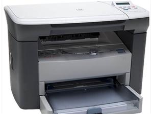 電腦、打印機、復印機、收銀機、監控設備、辦公桌椅