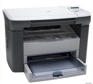 电脑、打印机、复印机、收银机、监控设备、办公桌椅