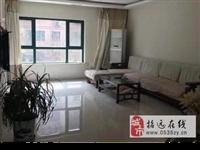 5144金晖观景苑2楼171平米精装96万元