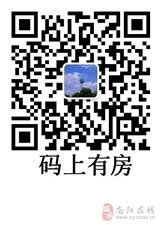 长江路石化小区2室2厅1卫51万元