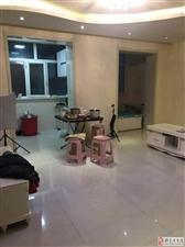 奥林新村4楼68平2室1厅23.5万元包过户