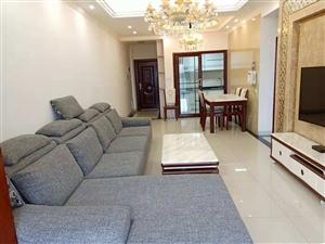 路易大地精装房,3室2厅2卫89.8万元