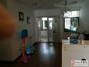 世昌广场3室2厅2卫45.8万元