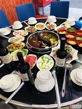 香山西路经营中餐厅转让,接手即可经营。