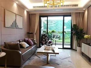 仁寿城北学区房3室2厅2卫70万元