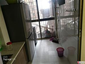 中铁仁禾广场2室1厅1卫65万元
