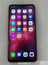 出售自用手机OPPOR151388元