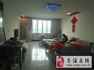 一品江山3室2厅2卫55万元