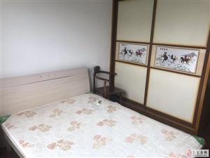 书香名门小区3室1厅1卫1000元/月