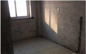 5097西苑新村5楼非顶带草3室2厅1卫38万元