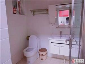 凯丽滨江3室2厅2卫1500元/月押一付三