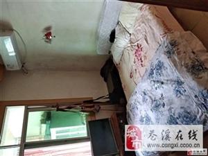 一品江山3室3厅2卫55万元