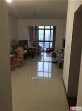 江南半岛2室2厅1卫43万元