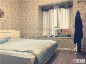 碧水河畔3室2厅2卫1500元/月押一付三
