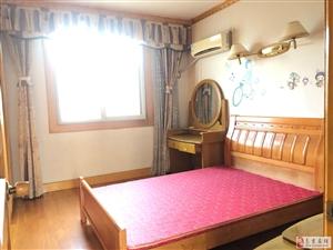 文静新村3室1厅1卫900元/月
