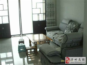 出租步梯房滑县清华园3室2厅2卫1000元/月