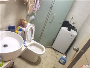 上河城酒店公寓1室1厅1卫1500元/月