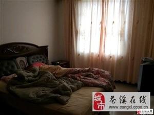一品江山3室2厅2卫70万元