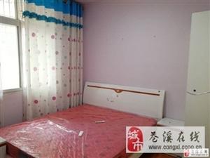 一品江山3室2厅2卫58万元