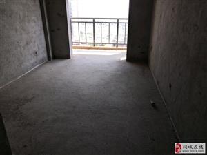 金瑞名城3室2厅2卫76万元
