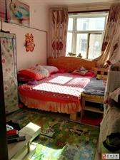 盛世家园2楼3室2厅1卫精装带车库70.5万元