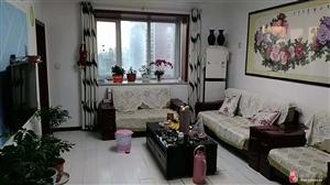 急售鲍西现代城2室2厅1卫带储藏室8平80万元