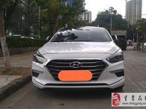 云南保山分期付款买车需要什么证件哪里买车便宜首付低