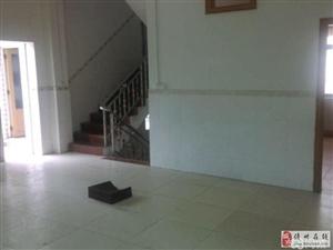 儋州市解放北路1室0厅1卫
