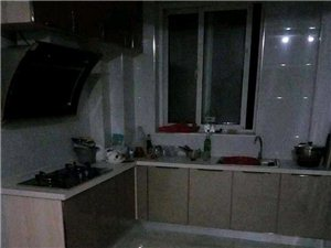 民怡家園3室2廳1衛1500元/月,婚房出租