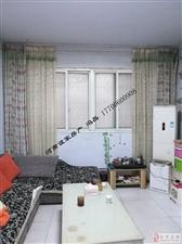 (265)小高庄2室2厅1卫30万元