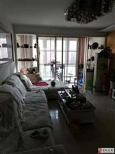 岗山花园3室2厅1卫二楼56万元精装修二实小