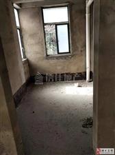 开源怡景4室2厅1卫70万元