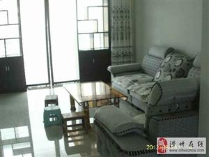 滑县清华园4楼精装3室2厅2卫850元/月