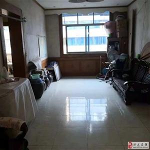 商贸城       中装     3室2厅1卫38.8万元