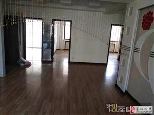龙门山庄130平大面积3室朝阳降价103万元