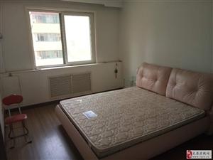 万柏林下元小区3室2厅1卫850元/月