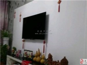 港东未来城(福锦园)2室2厅1卫92万元