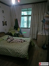 锦龙苑小区3室2厅2卫2200元/月