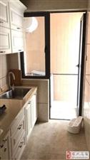丰华苑精装4房家电家具齐全直接拎包入住