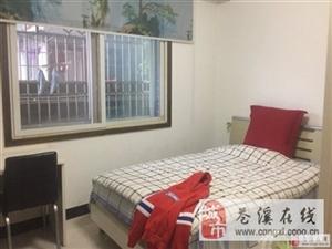 滨江首座2室2厅1卫45万元
